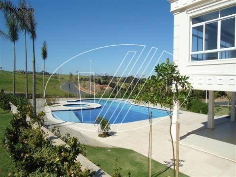 casa á venda e para aluguel em alphaville - ca237112