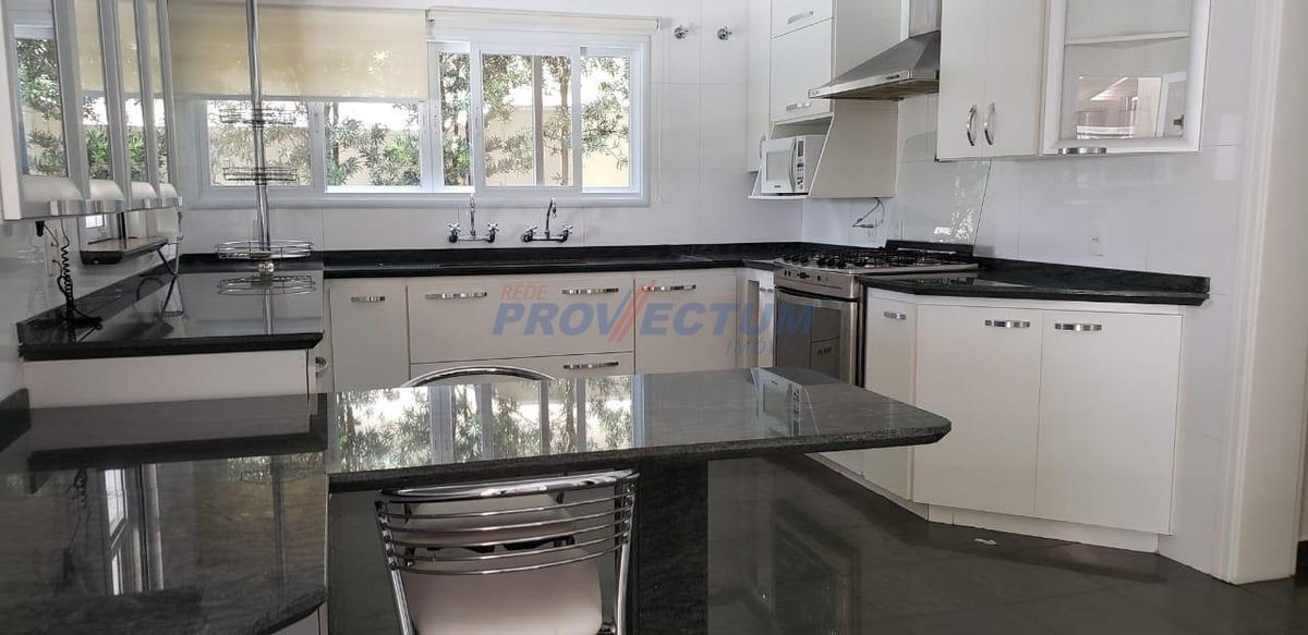 casa á venda e para aluguel em alphaville dom pedro - ca259645