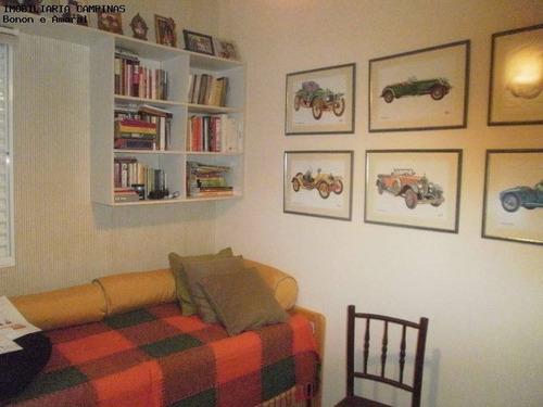 casa á venda e para aluguel em barão geraldo - ca005932
