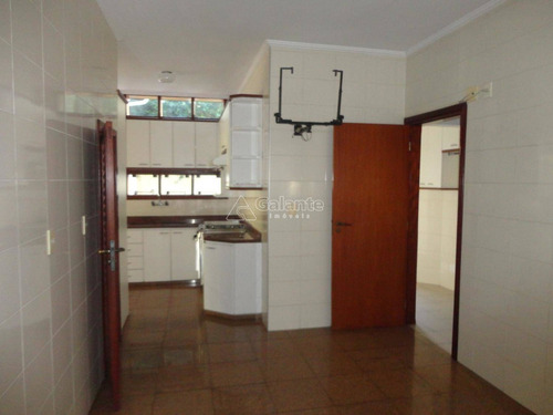 casa á venda e para aluguel em barão geraldo - ca083713