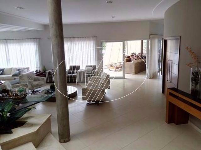 casa á venda e para aluguel em barão geraldo - ca204415