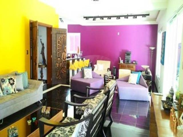 casa á venda e para aluguel em barão geraldo - ca214974