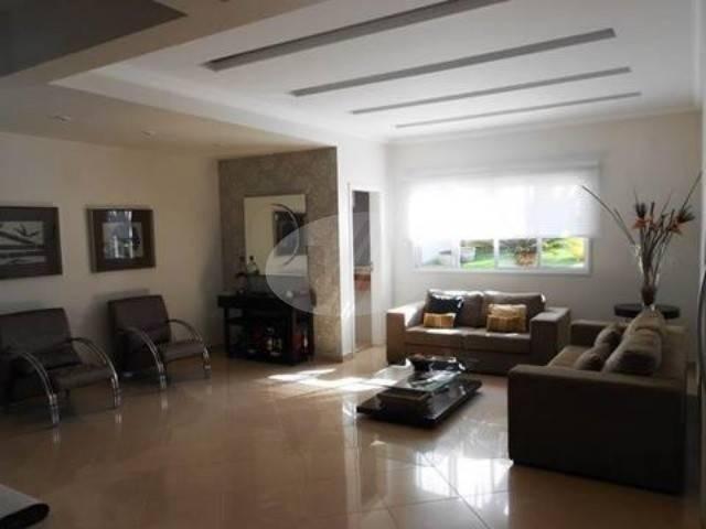 casa á venda e para aluguel em betel - ca204163