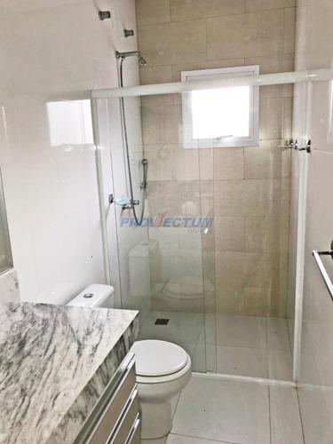 casa á venda e para aluguel em betel - ca233407