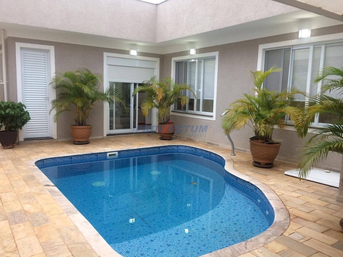 casa á venda e para aluguel em betel - ca243558