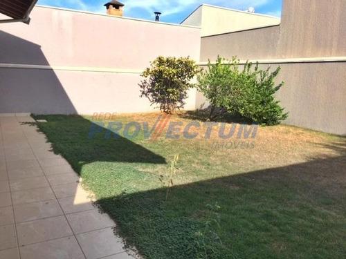casa á venda e para aluguel em betel - ca245076