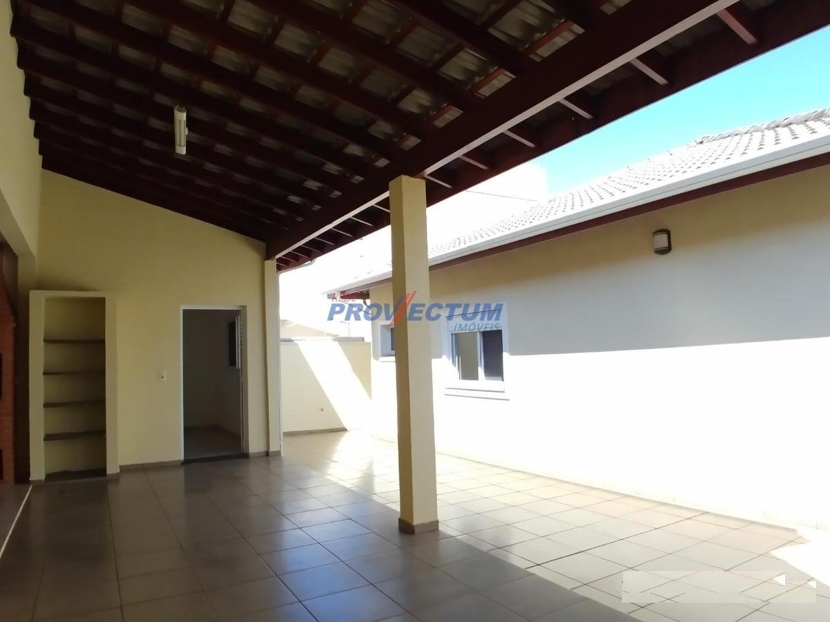 casa á venda e para aluguel em betel - ca250931