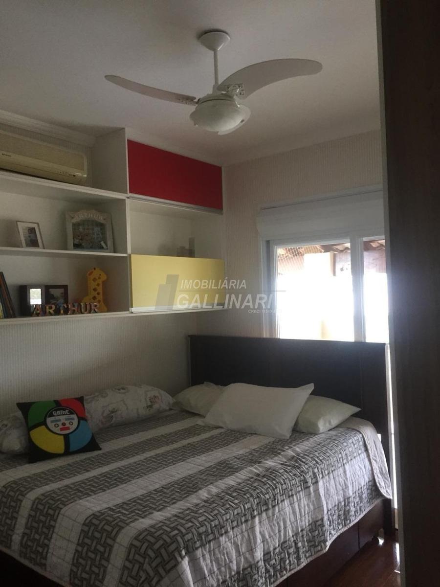 casa á venda e para aluguel em boa esperança - ca001362