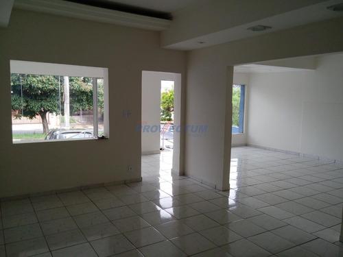 casa á venda e para aluguel em bonfim - ca235639