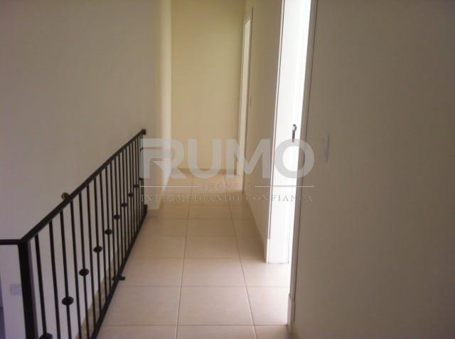 casa á venda e para aluguel em bosque - ca005491
