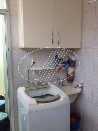 casa á venda e para aluguel em bosque - ca037248
