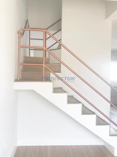 casa á venda e para aluguel em bosque de barão geraldo - ca239509