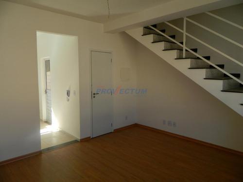 casa á venda e para aluguel em burk - ca248344