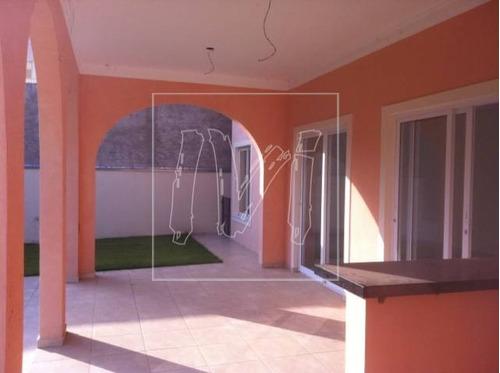 casa á venda e para aluguel em  - ca111491