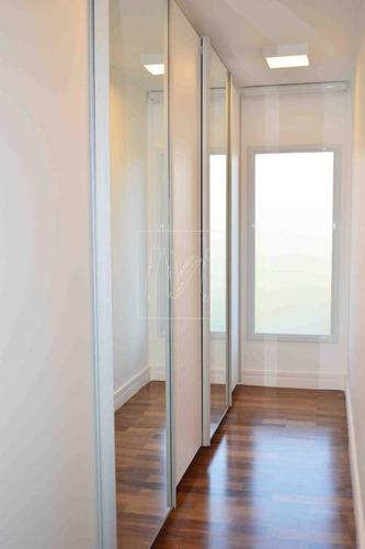 casa á venda e para aluguel em  - ca111571