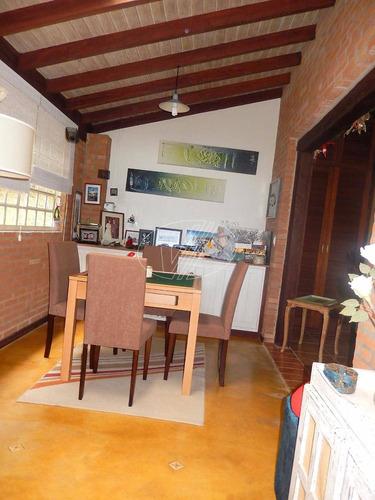 casa á venda e para aluguel em caixa d água - ca041365