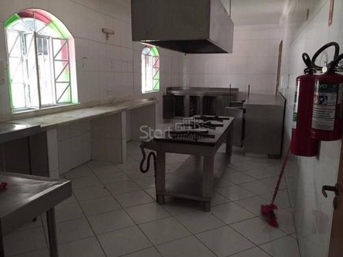 casa á venda e para aluguel em cambuí - ca086533