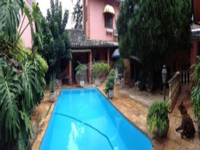 casa á venda e para aluguel em cambuí - ca185932