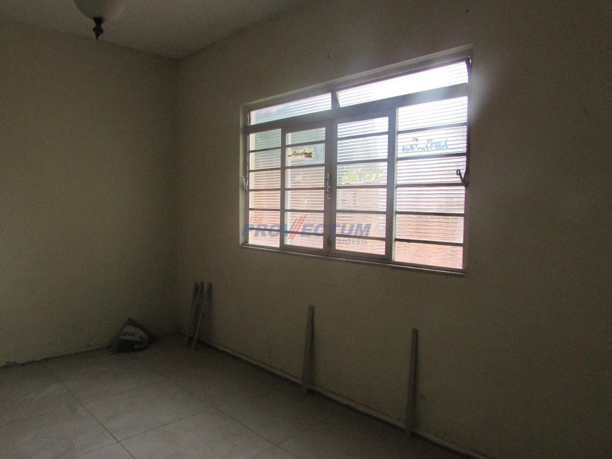 casa á venda e para aluguel em cambuí - ca210827