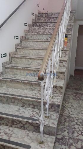 casa á venda e para aluguel em cambuí - ca235199