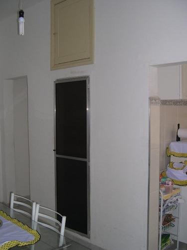 casa á venda e para aluguel em cambuí - ca246431