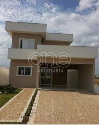 casa á venda e para aluguel em cascata - ca000751