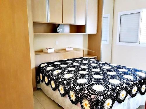 casa á venda e para aluguel em cascata - ca002258