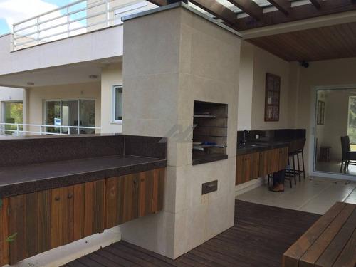 casa á venda e para aluguel em centro - ca002388