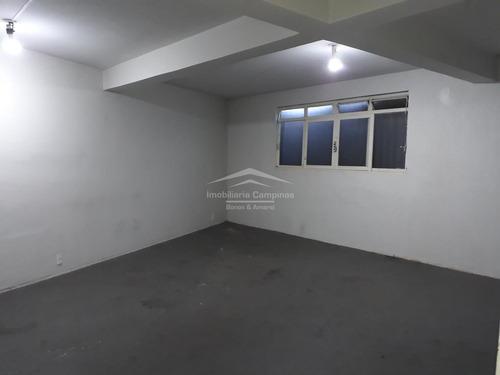 casa á venda e para aluguel em centro - ca004728