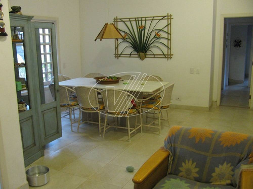 casa á venda e para aluguel em centro - ca225686