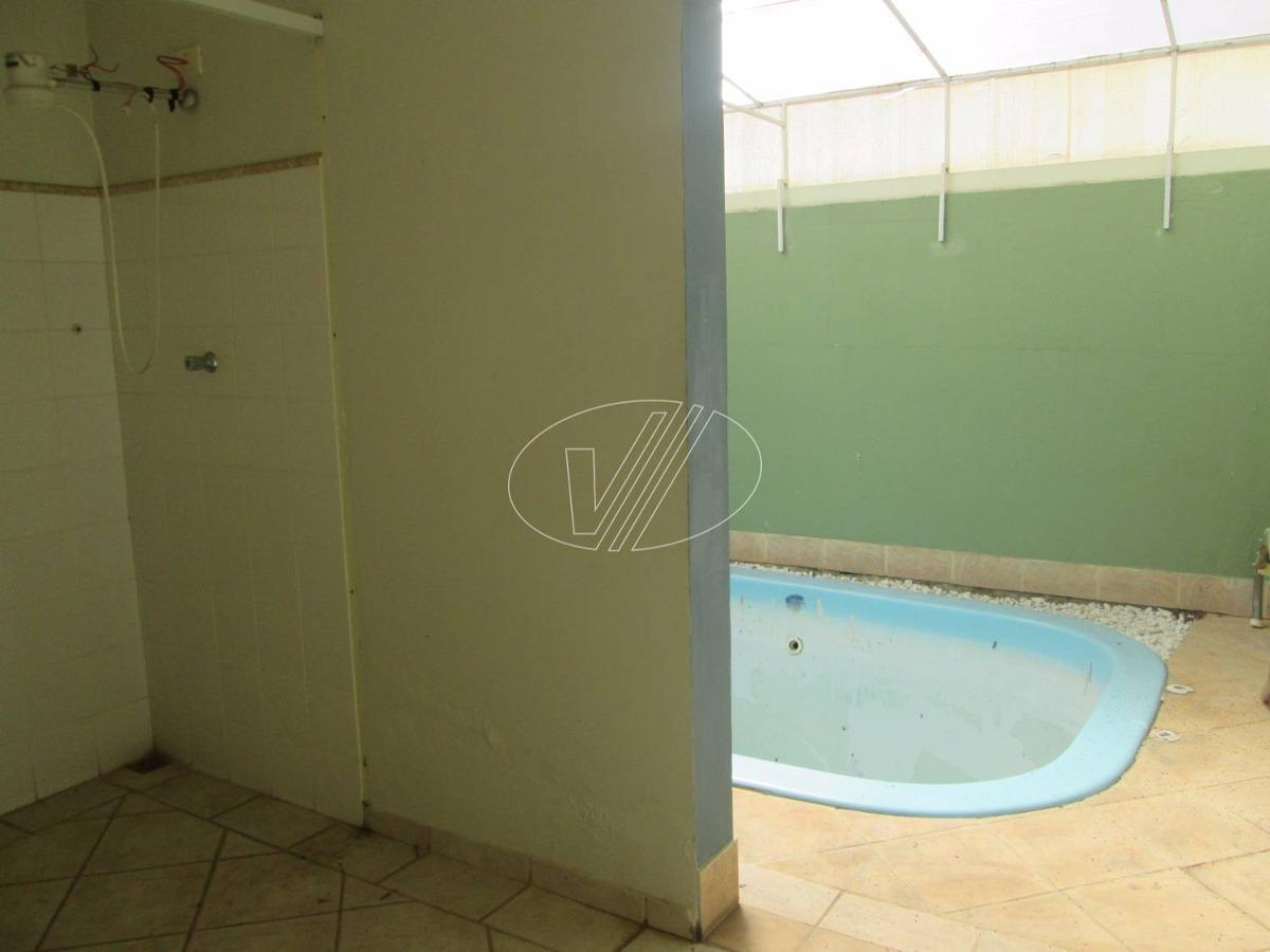 casa á venda e para aluguel em centro - ca229811