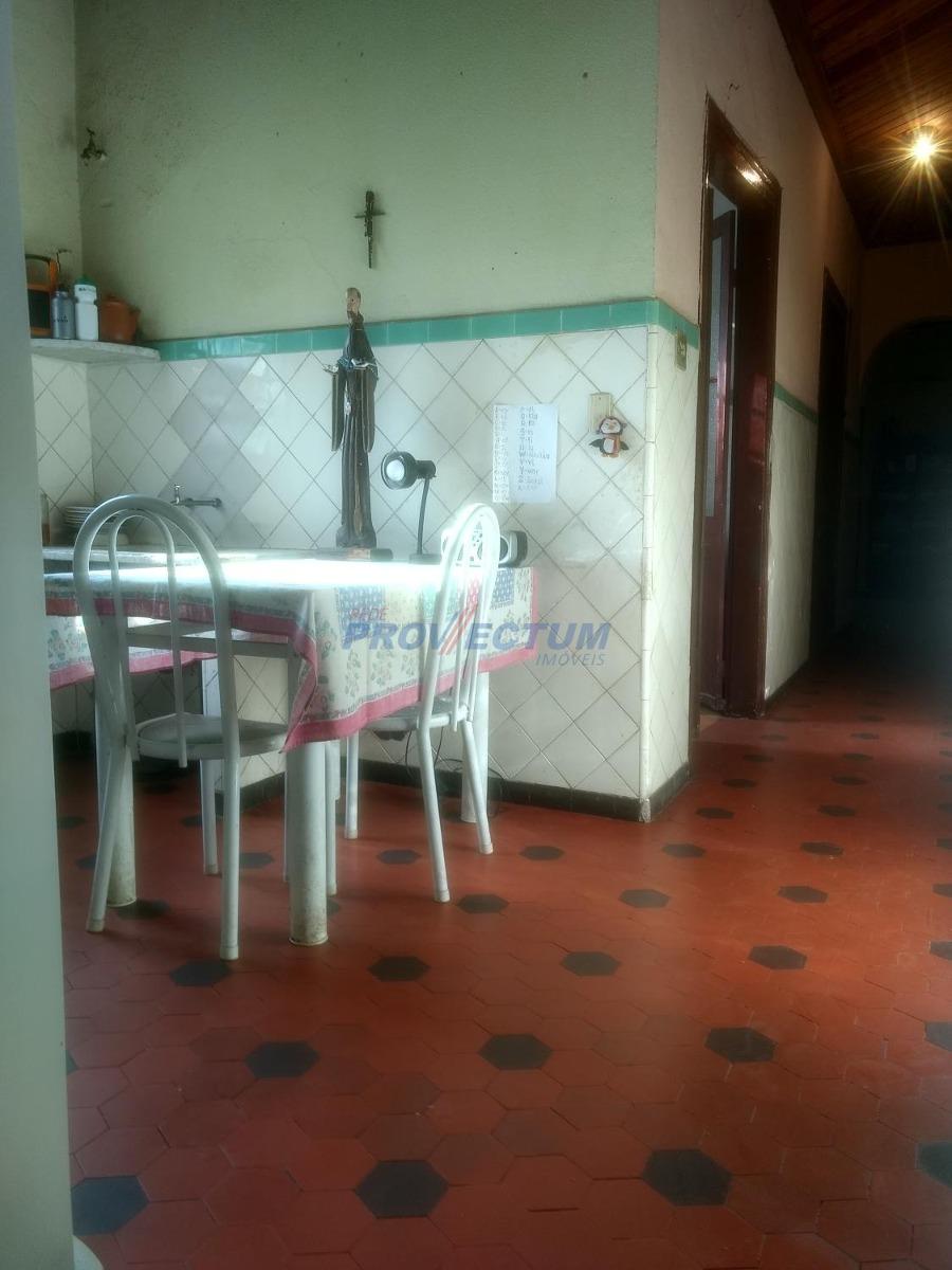 casa á venda e para aluguel em centro - ca248384