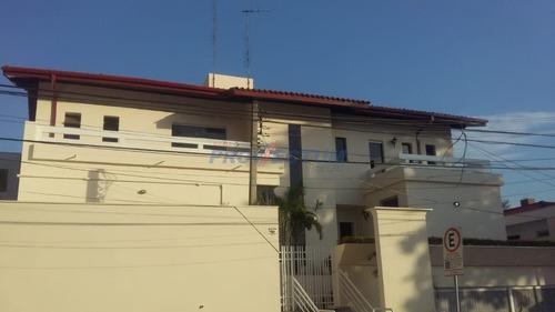 casa á venda e para aluguel em centro - ca249217