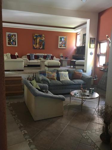 casa á venda e para aluguel em centro - ca263588