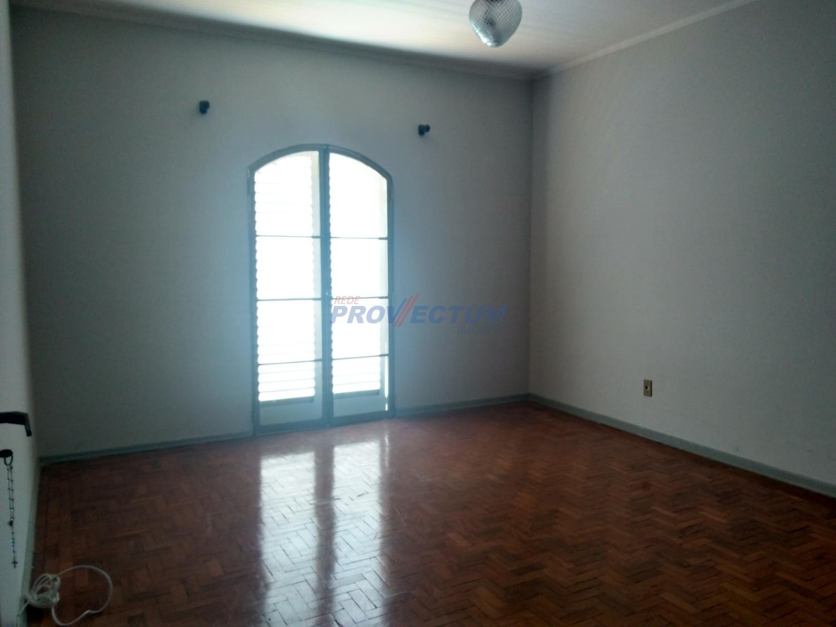 casa á venda e para aluguel em chácara da barra - ca250759