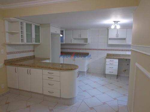 casa á venda e para aluguel em chacara flora - ca192392