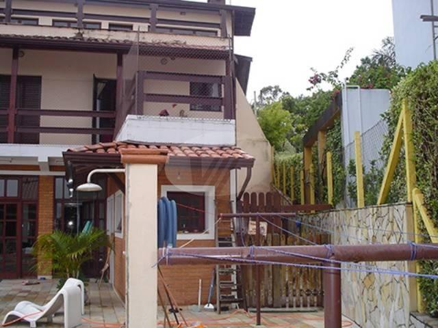 casa á venda e para aluguel em chacara flora - ca197035