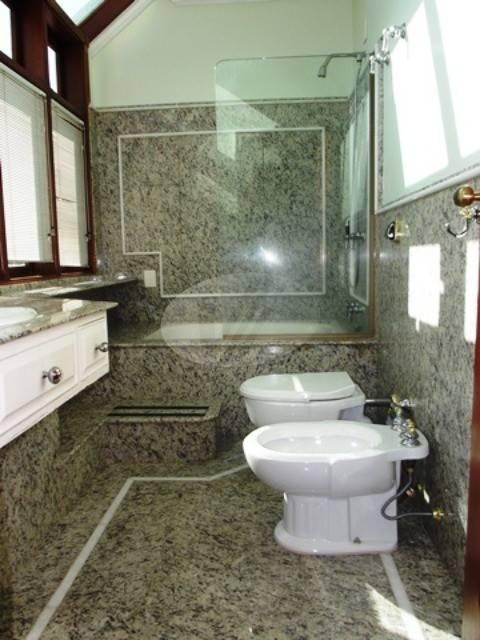 casa á venda e para aluguel em chacara flora - ca202792