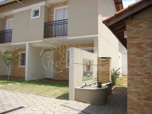casa á venda e para aluguel em chácara mafalda - ca002848