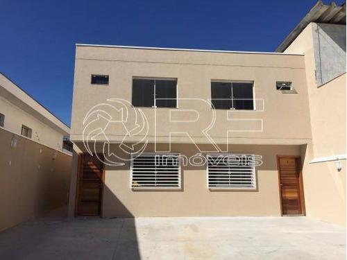 casa á venda e para aluguel em chácara mafalda - ca080453