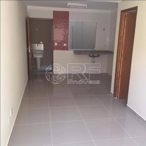 casa á venda e para aluguel em chácara mafalda - ca080462
