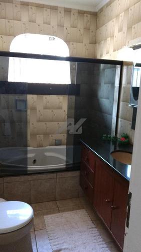 casa á venda e para aluguel em chácara primavera - ca004013