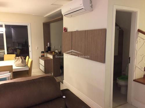 casa á venda e para aluguel em chácara primavera - ca006071