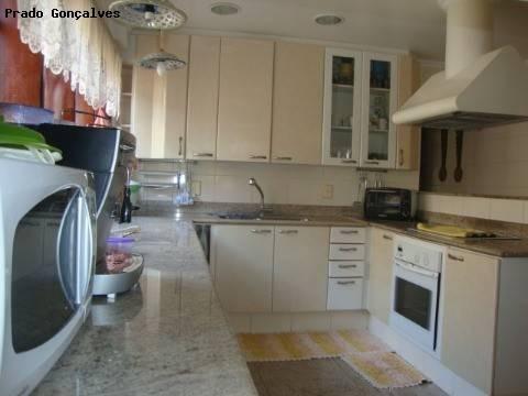 casa á venda e para aluguel em chácara primavera - ca121657