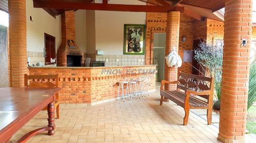 casa á venda e para aluguel em chácara primavera - ca248735