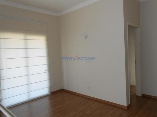 casa á venda e para aluguel em chácara santa margarida - ca249755