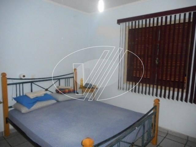 casa á venda e para aluguel em chapadão - ca208421