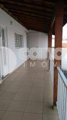 casa á venda e para aluguel em cidade jardim - ca002180