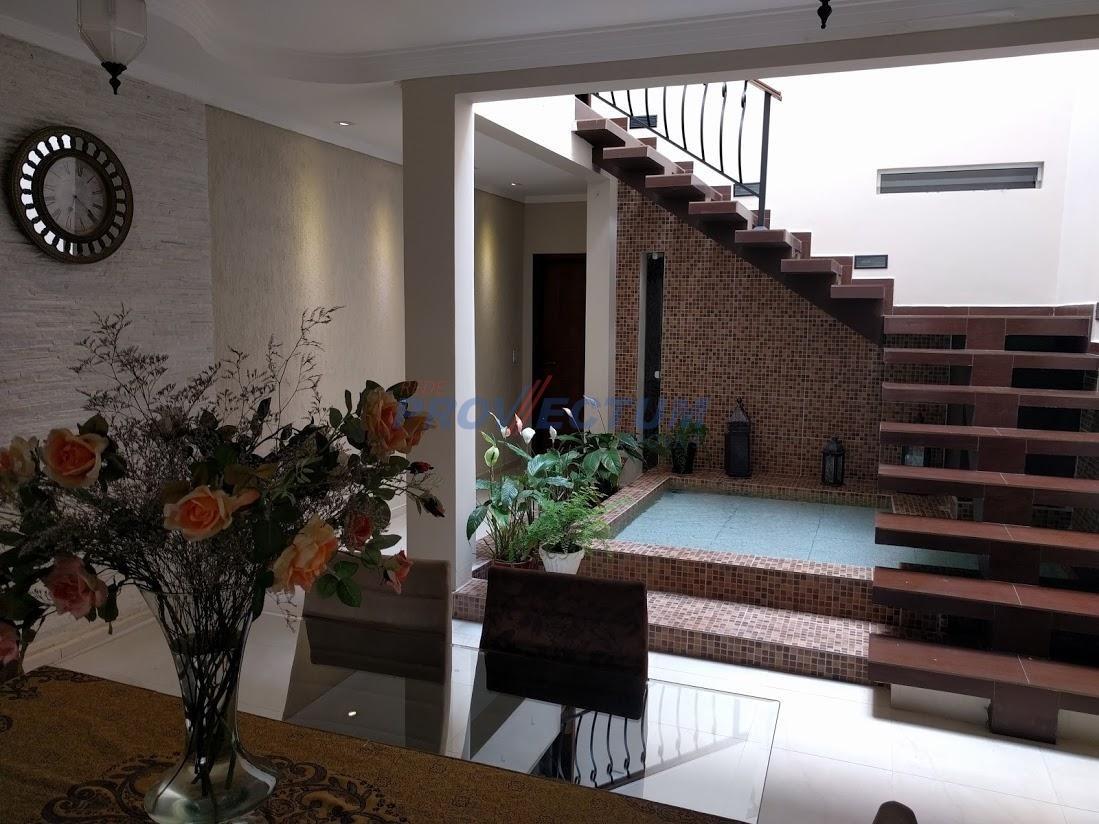 casa á venda e para aluguel em cidade nova i - ca244325