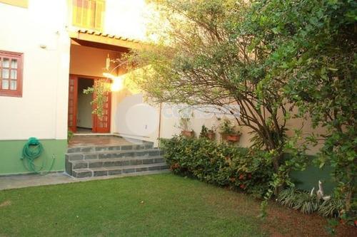 casa á venda e para aluguel em cidade universitaria - ca001305